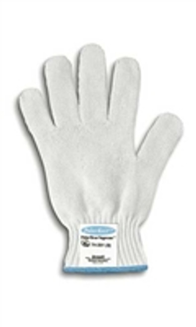 Polar Bear Supreme Carving Glove Extra Small