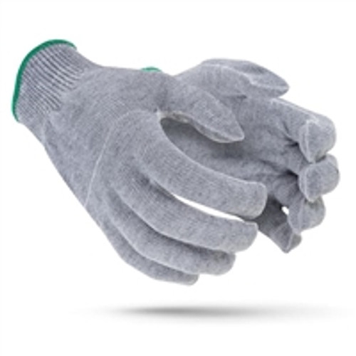 Worldwide Protective Products ATA ANSI 4 Glove Medium