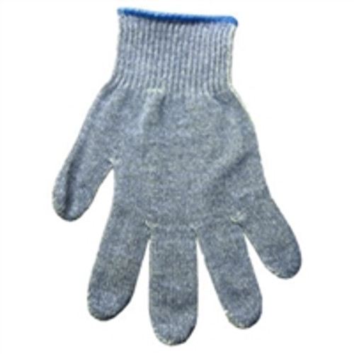 Worldwide Protective Products MATA 10 -ANSI 4 Glove Large - PAIR