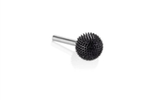 "KUTZALL 1/4 INCH SHAFT SPHERE 1"" HEAD EXTREME"