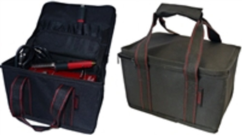 Mastercarver Tool Bag