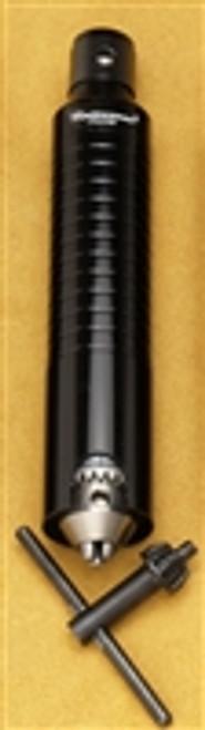 Mastercarver Stealth handpiece for Flexshaft grinders