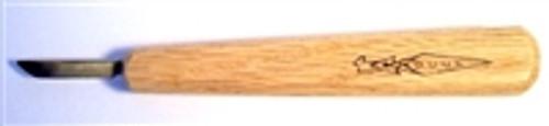 OCC Mini Skew Knife 5 Inch Pencil handle