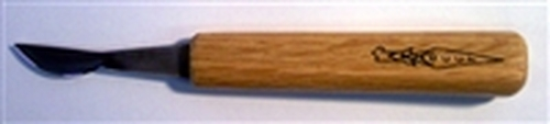 OCC .50 Curved Skew
