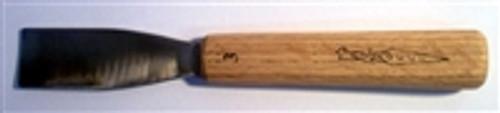 OCCT Woodhog  #3 Sweep