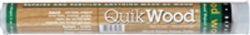 Quickwood Epoxy Natural