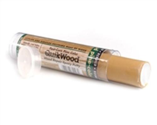 Quickwood Epoxy Pine