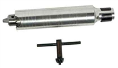 Hand Piece For Flex Shaft Grinder (979FSG)