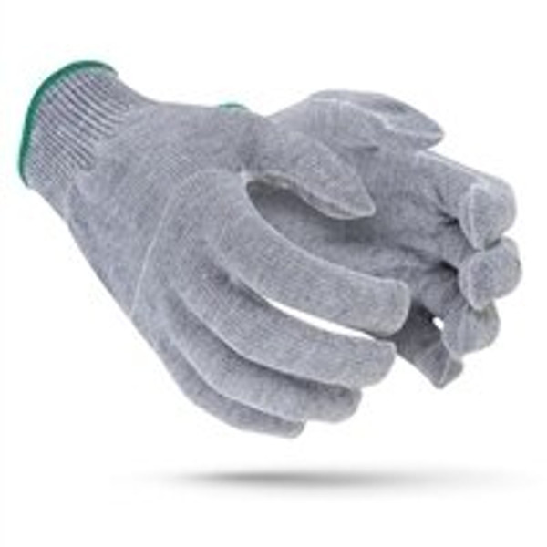 Carving Safety Gloves