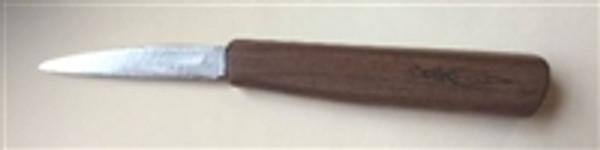 OCC WK_10 Knife