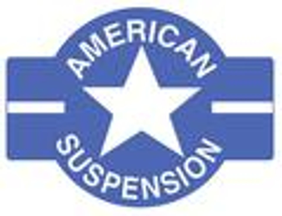 American Suspension