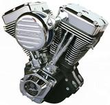Ultima Black Engine