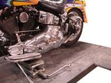 American Trike Conversion Kit Instructions