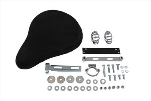 Black spring seat kit round springs ($200)