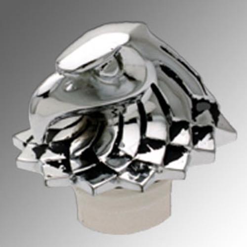 Eagle Motorcycle Gas Cap