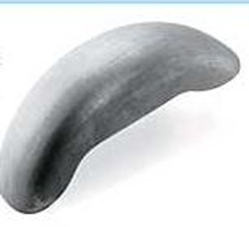 Generic Strutless Rear Fender