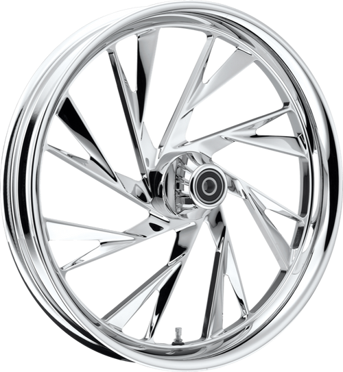 Colorado Customs RPM-2 Motorcycle Wheel