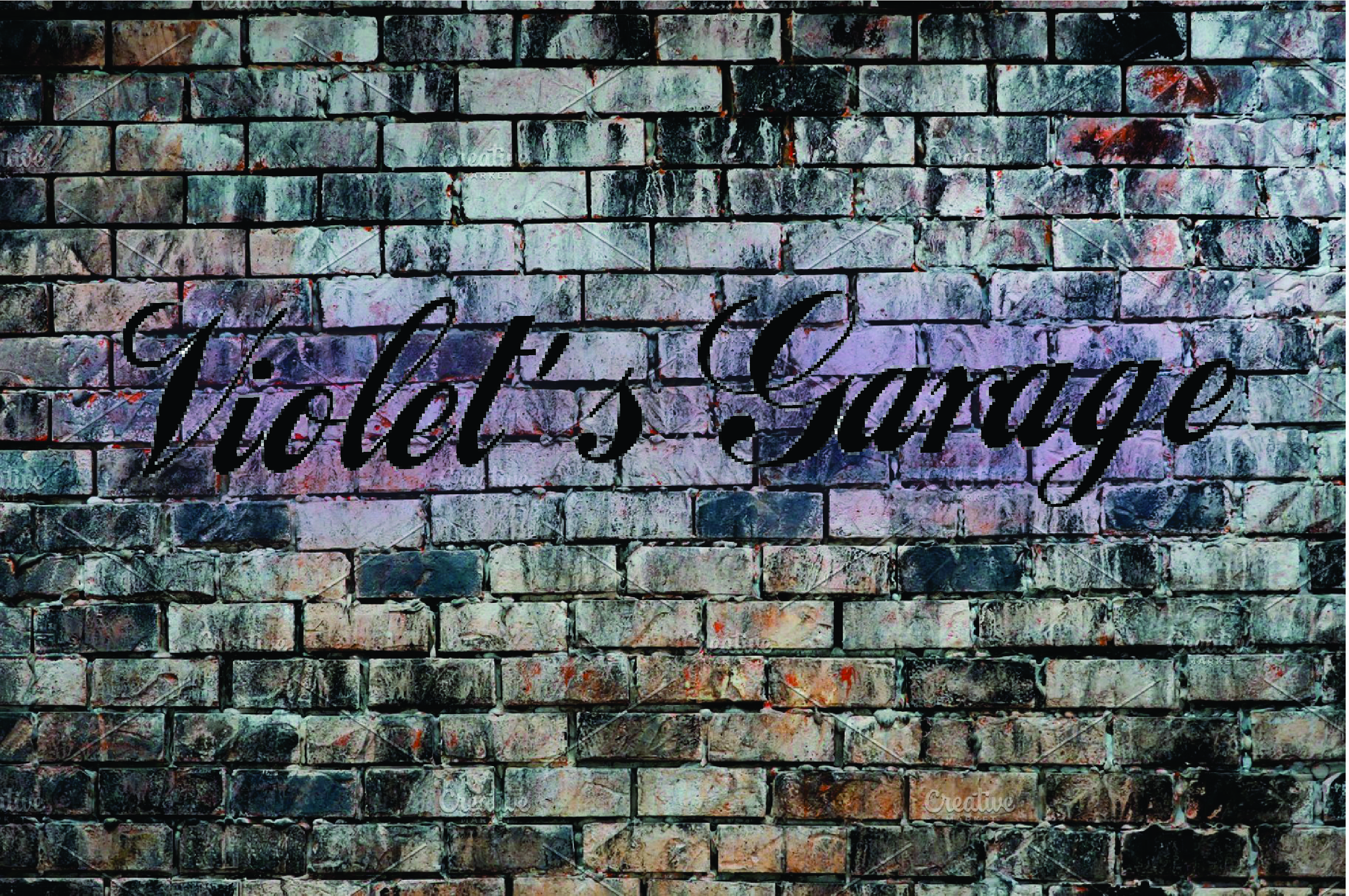 violetsgarage-brick.jpg