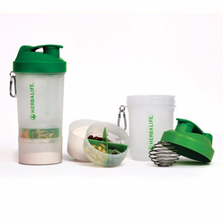 Herbalife Nutrition - Super Shaker
