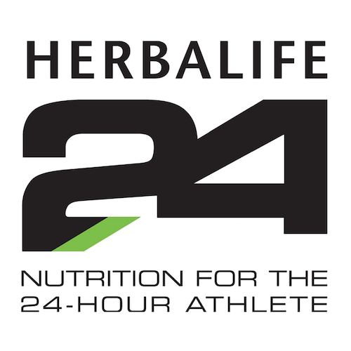 Authentic Herbalife24 Product