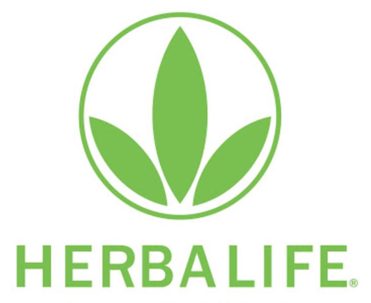 Produto Herbalife autêntico