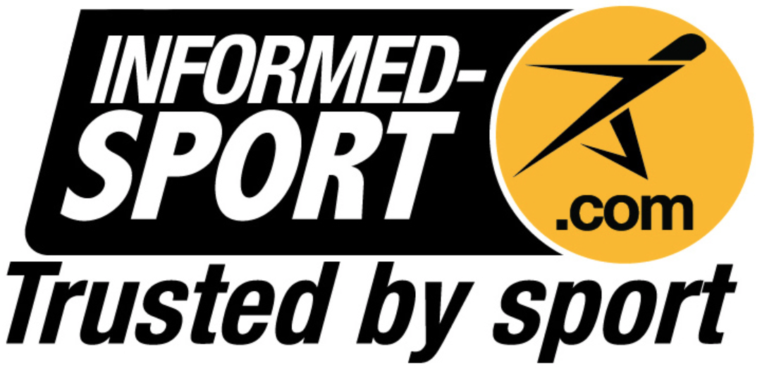 Informed-Sport - Global Supplement Testing Programme