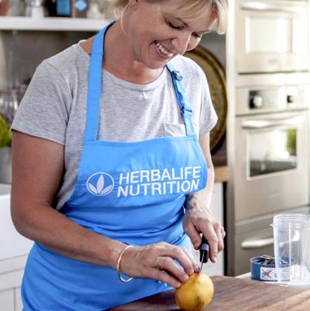 Rachel Allen - Celebrity Chef
