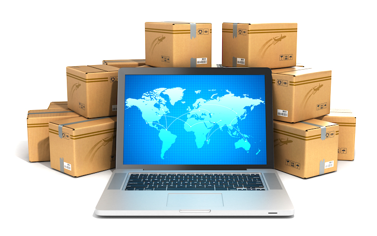 Herbal Nutrition for Life - Shipping and Returns