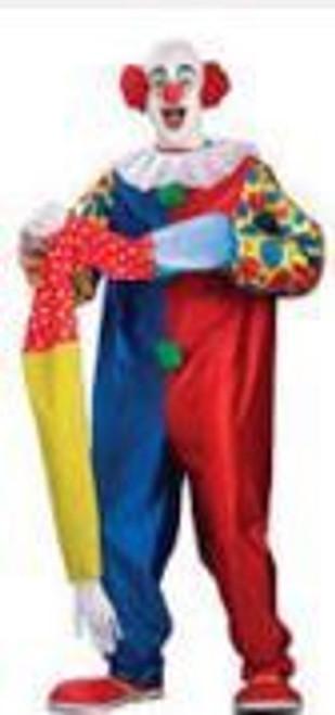 Endless Clown Glove