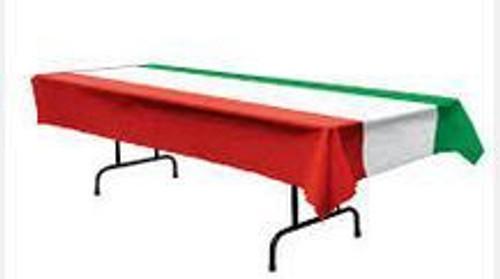 Italian Table cover
