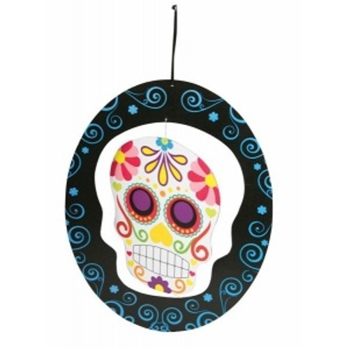 Day of the Dead Mobile