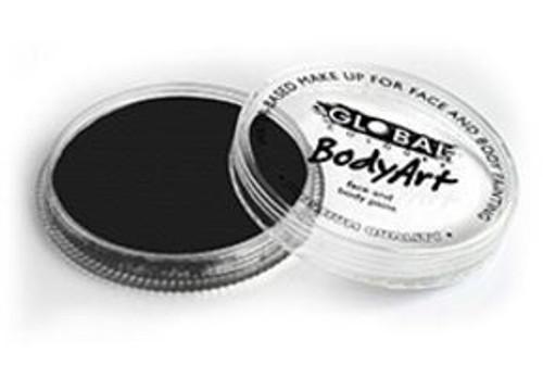 Black 32g Cake Makeup
