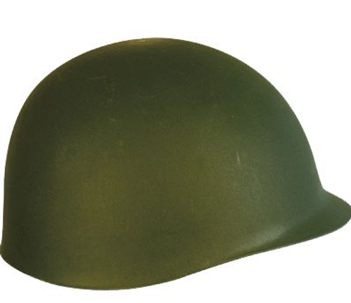 Army Soldier Helmet