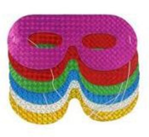 Eyemasks - Pack of 50