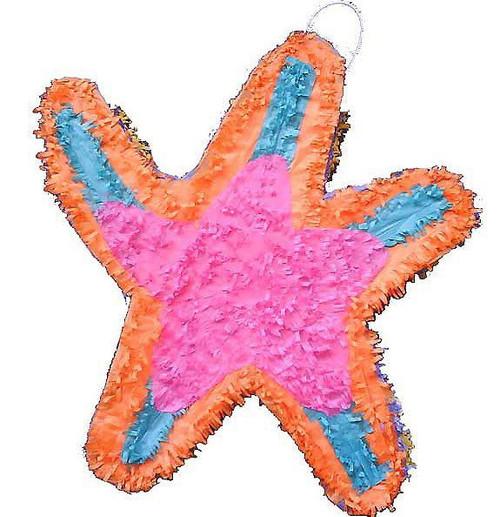 Pinata - Starfish