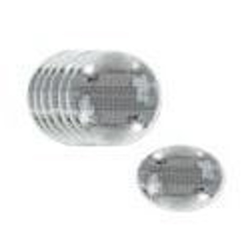 Disco Ball Coasters
