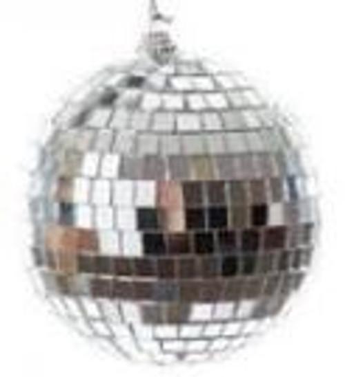 Disco Ball 20cm