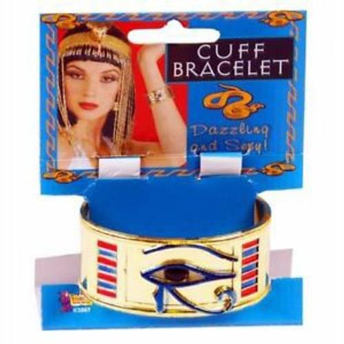 Egyptian Cleopatra Bracelet