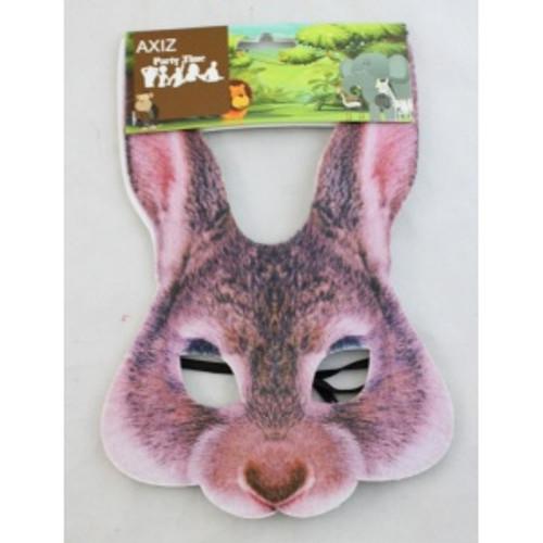 Rabbit/Kangaroo Mask
