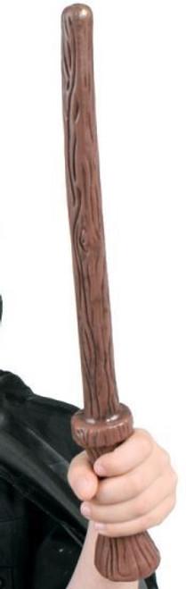 Wand - Wood Look