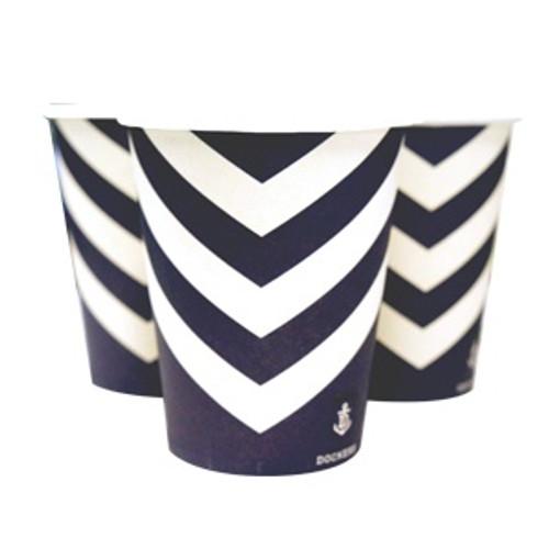 Fremantle Dockers AFL Cups