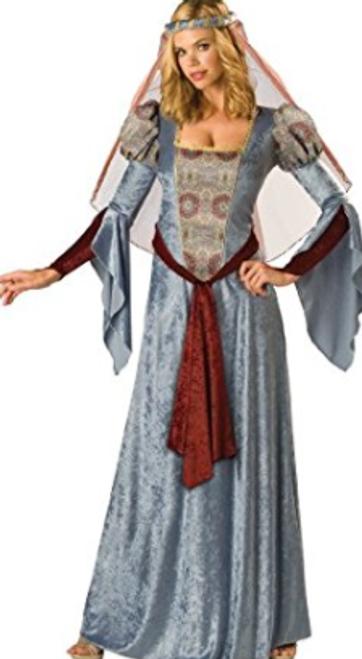 Maid Marian L