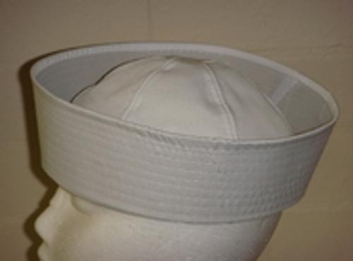 Sailor's Gob Hat