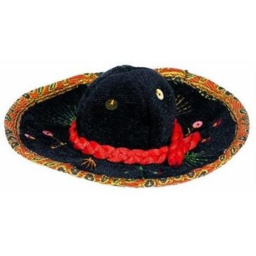 Deluxe Mini Sombrero
