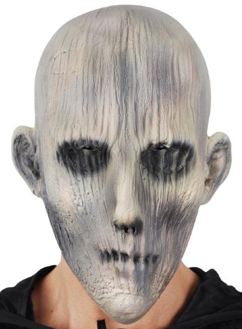 Mask Faceless