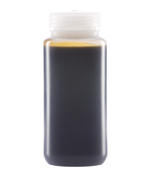 60% CBD 12% CBDV 2% THCV  This is one of the most unique and therapeutic oils on the market.