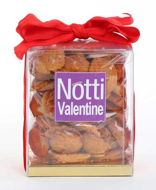 Notti Valentine Cheese Wafers Large Box