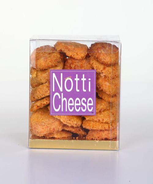Notti Cheese Gluten Free 1 Pound Pail