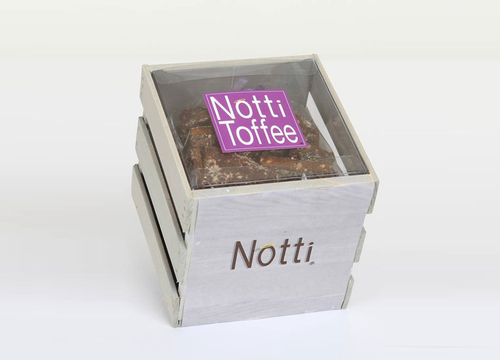 Notti 1lb Gift Crate