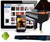 PianoDisc Prodegy